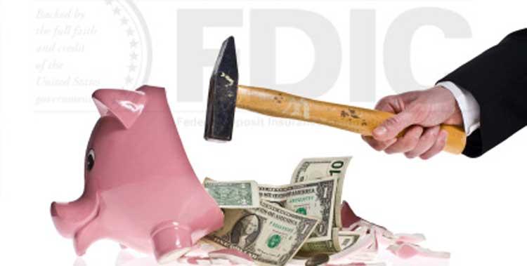 цена выгодные стартапы с небольшим стартовым капиталом называемый шипр
